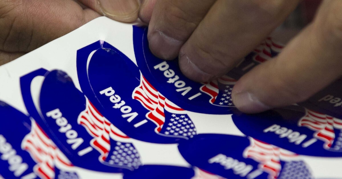 www.latimes.com: 5 things every voter should know about the California recall election