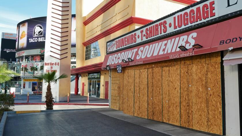 """El Strip de Las Vegas """"satisfecho ="""" 840 """"pico ="""" 472 """"/>   <div class="""