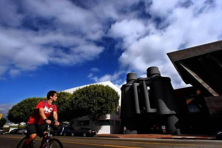 Silicon Beach housing prices surge as techies move in