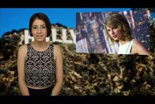 Nicki Minaj, Taylor Swift clash on Twitter over VMA nominations; things get awkward