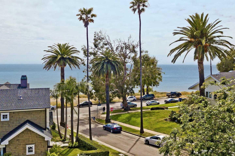 Tyra Banks' Pacific Palisades project | Hot Property
