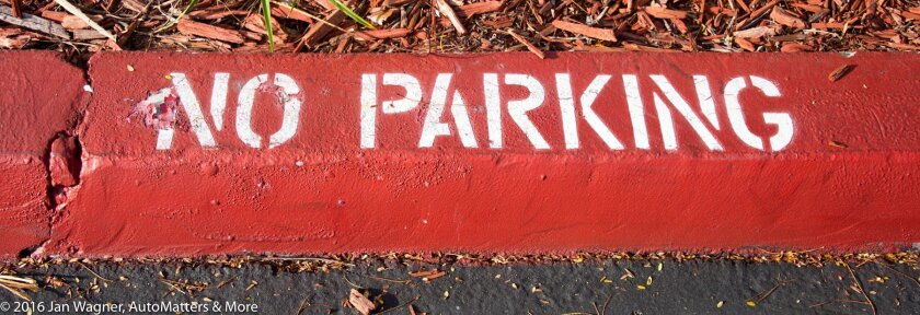 CAPTION_1_-_No_parking_red_curb