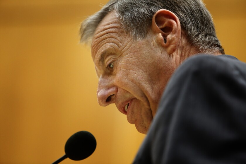 The $667,000 that San Diego agreed to pay to settle a sexual harassment lawsuit against former San Diego Mayor Bob Filner was the largest the city has paid in litigation involving Filner.