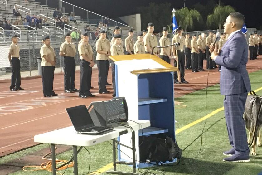 Copy - Daniel Casara Speaks to Cadets.jpg