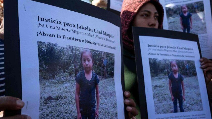 MEXICO-HONDURAS-GUATEMALA-US-MIGRATION
