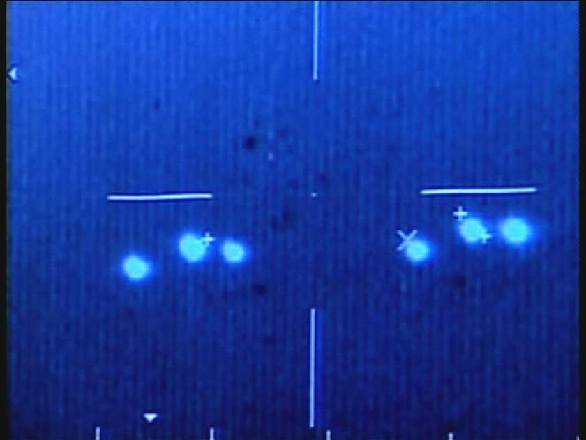 AP MEXICO MILITARY UFOS.JPG