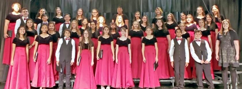 tn-vsl-me-choir-robe-donations-20200220-1.jpg