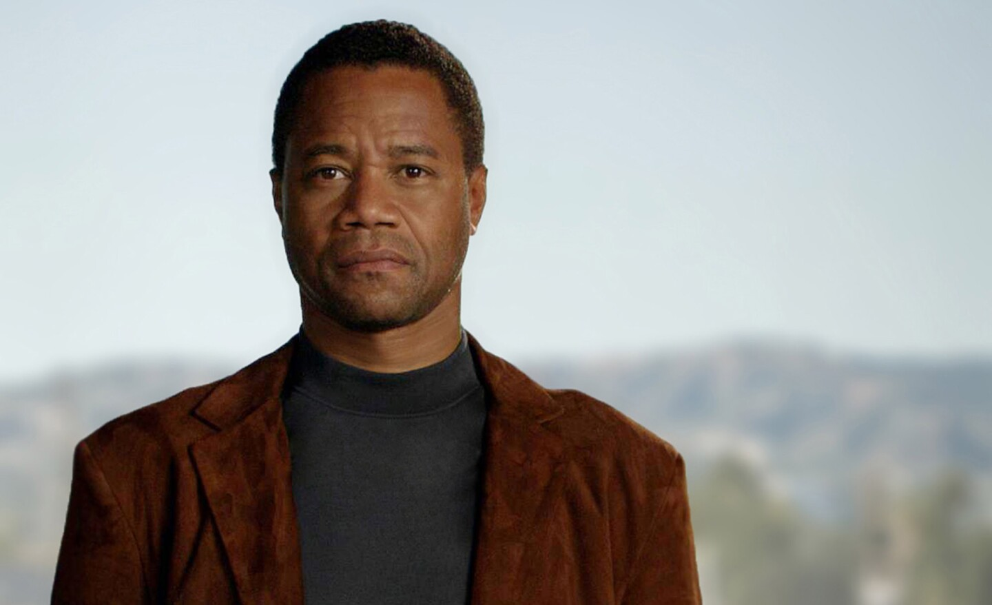 'American Crime Story: The People v. O.J. Simpson'