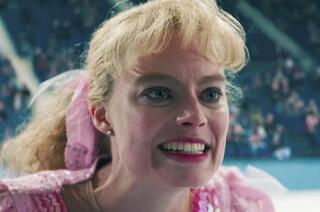 'I, Tonya' review by Justin Chang