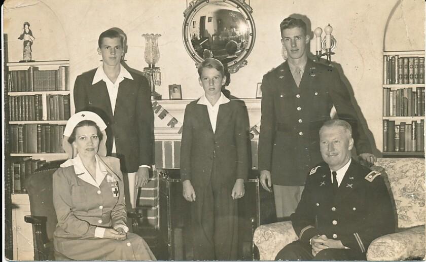 brothers 3 1942 July La Jolla.jpg
