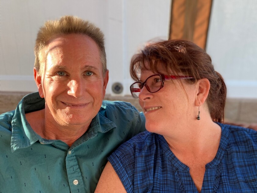 Tom and Jeannie.jpg