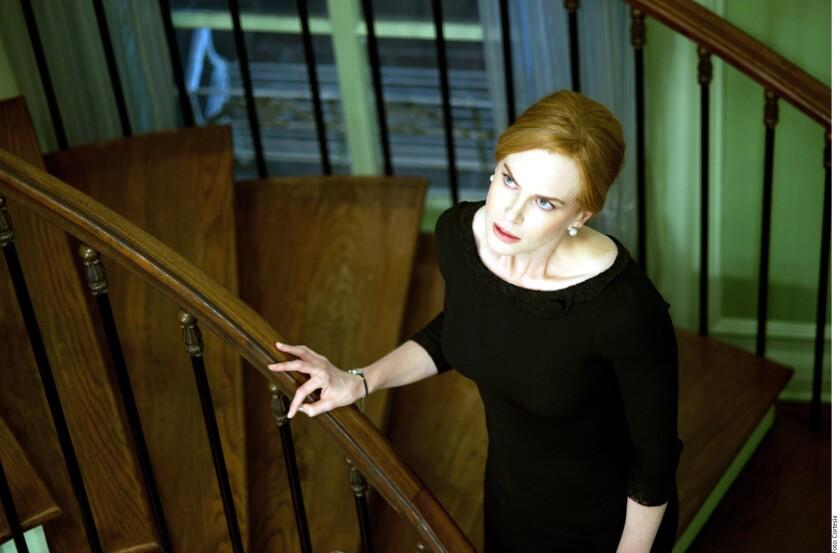 Keith Urban le regaló a su esposa Nicole Kidman una casa de 39 millones de dólares, ubicada en el Upper East Side de Manhattan, para que la actriz pueda concentrarse en su carrera de Broadway, publicó News.com.au.