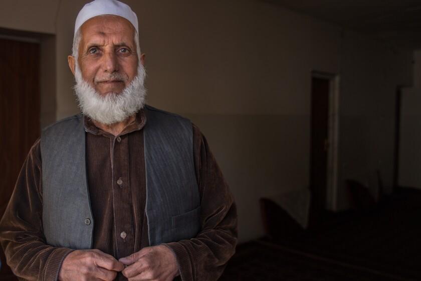 la-fg-afghan-peace-deal01.JPG