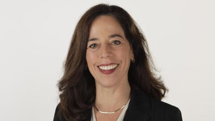 Mara Elliott