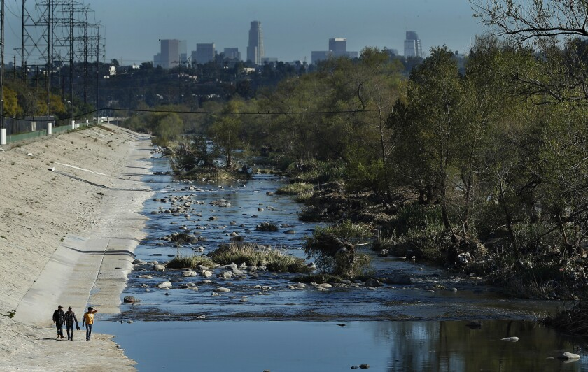 3042817_la-me-la-river-runoff_MAM