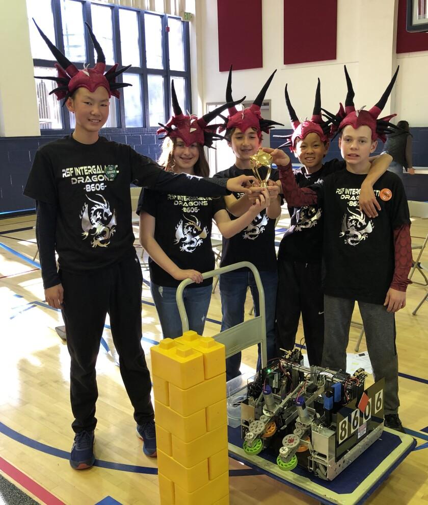 Team #8606 RSF Intergalactic Dragons (1).jpg