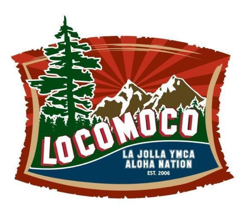 locomoco-logo-20180806