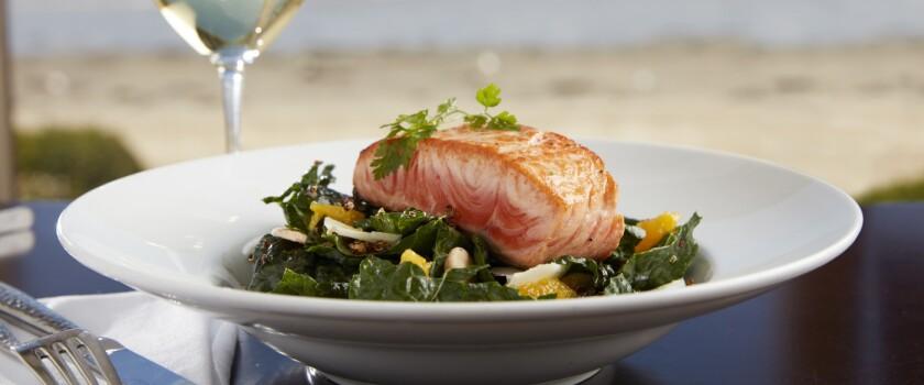 Salmon-Salad-Homepage-Hero (1)