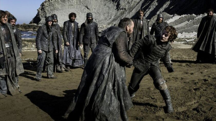 la-et-st-game-of-thrones-season-7-finale