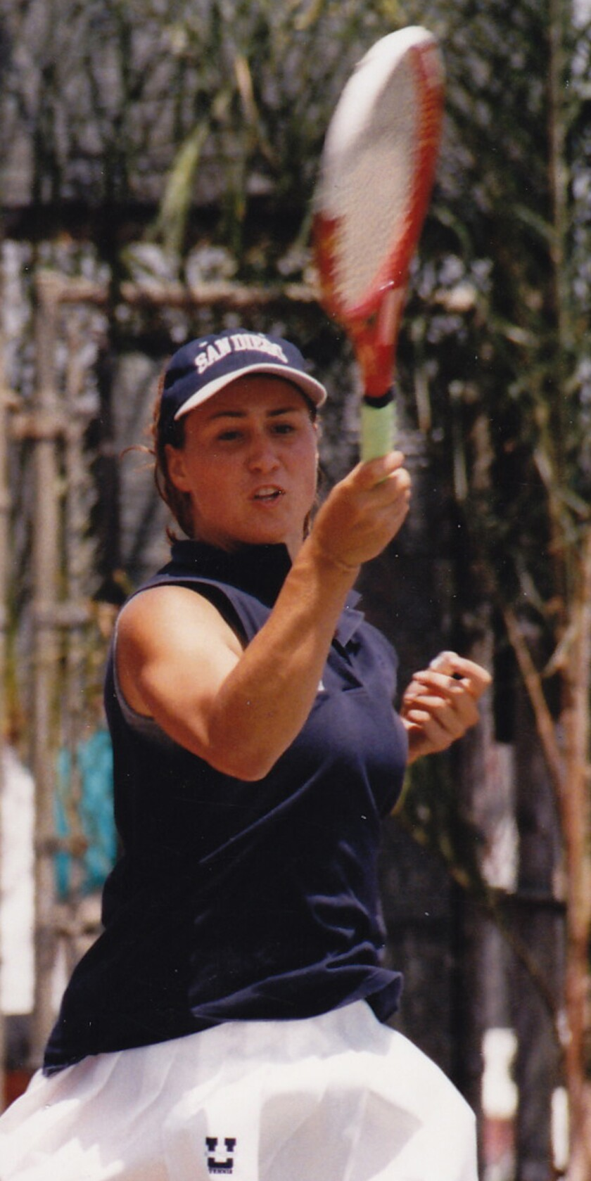 Lesenarova_action.jpg