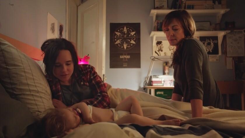 la_ca_0119_Exclusive_Sundance_Tallulah_movie_