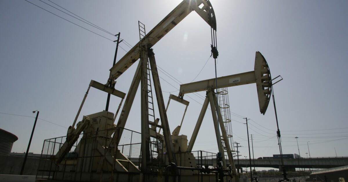 Εκκαθάριση των ορφανών πετρελαιοπηγές που θα μπορούσε να κοστίσει στην Καλιφόρνια $500 εκατ., η νέα έκθεση λέει