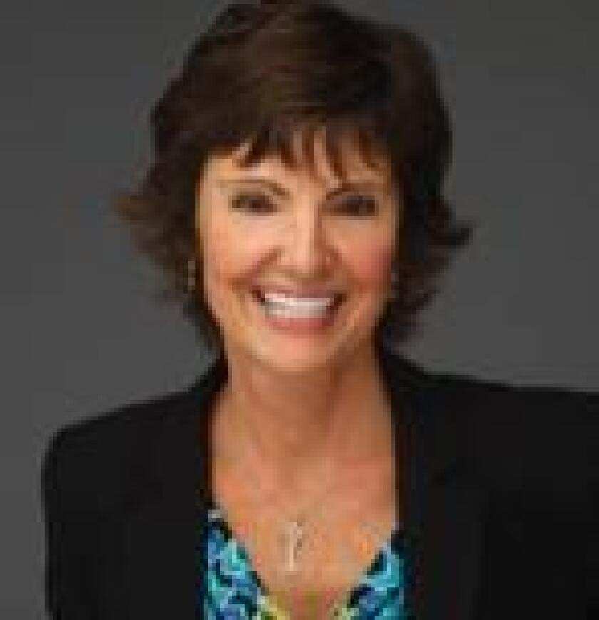 Lorraine Cimusz