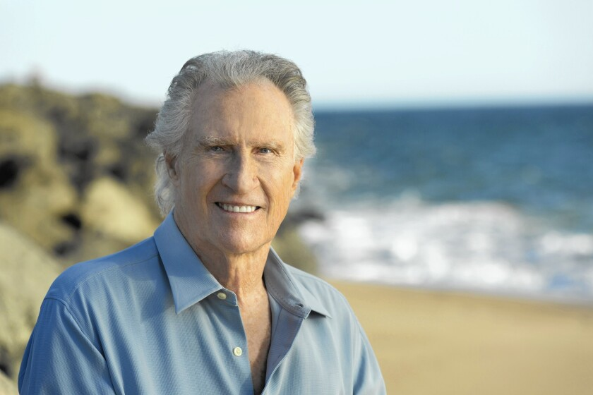Righteous Brothers singer Bill Medley, who lived at Balboa Peninsula Point in Newport Beach for about 40 years, recently moved near John Wayne Airport.