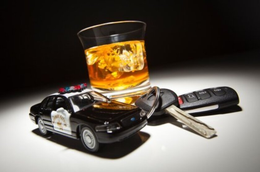 DUI accident injury attorney in La Jolla discusses newly proposed auto safety guidelines.
