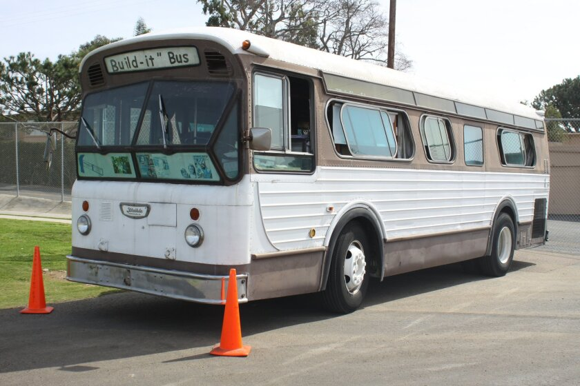 woodworking_bus_-_bus