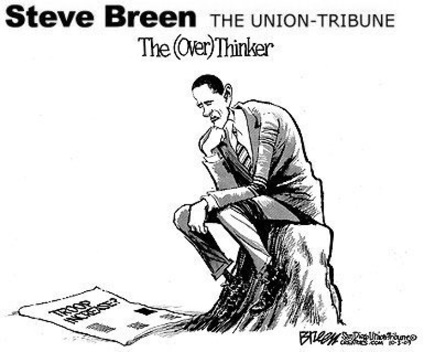 breen8