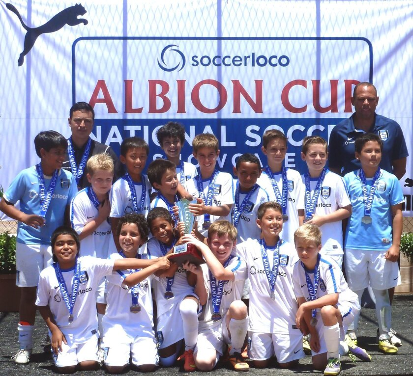 Albion-Cup-Champions_Surf-BU11-Beto_7-21-14_stage