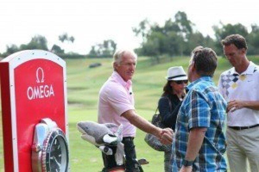 TGDM_Omega Golf Event 1