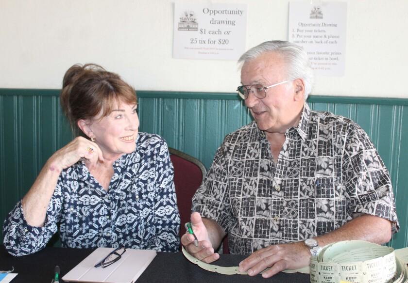 Sandee and Jim Salvatore.JPG