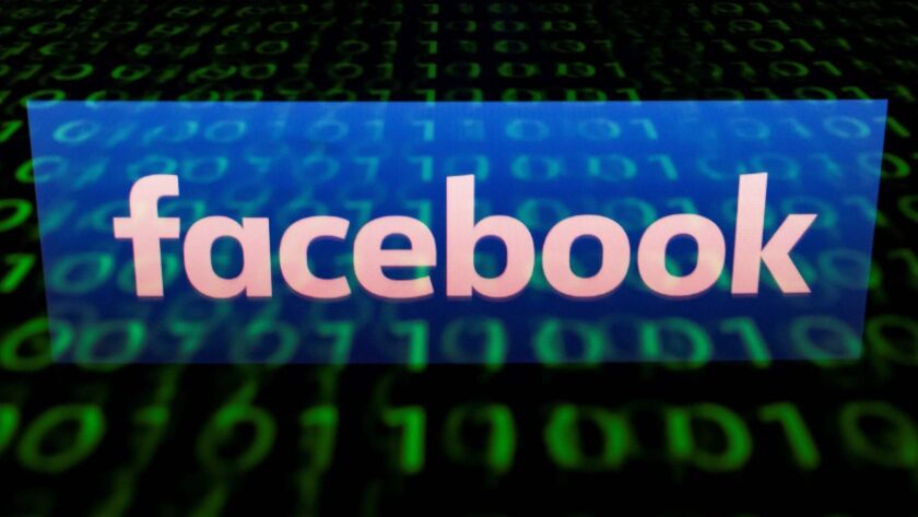 FILES-US-IT-LIFESTYLE-ADVERTISING-FACEBOOK