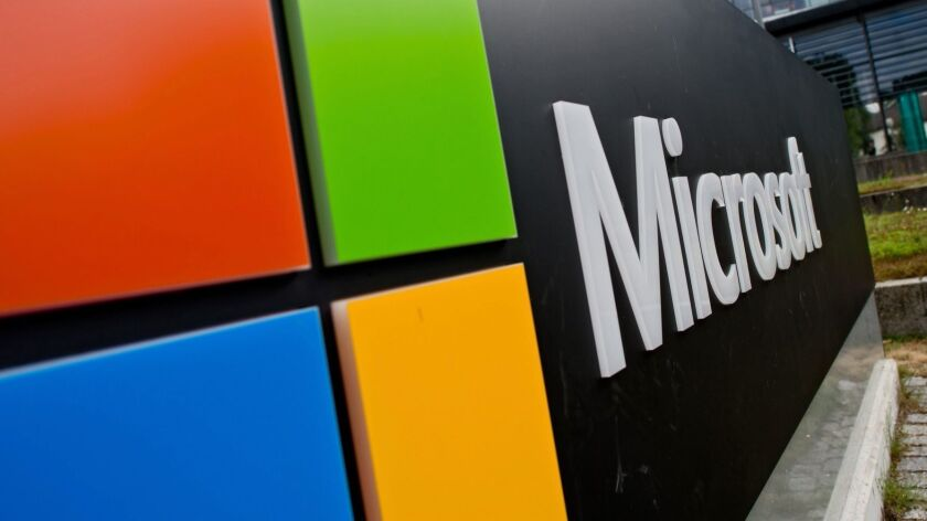 Microsoft Windows 10 to be released