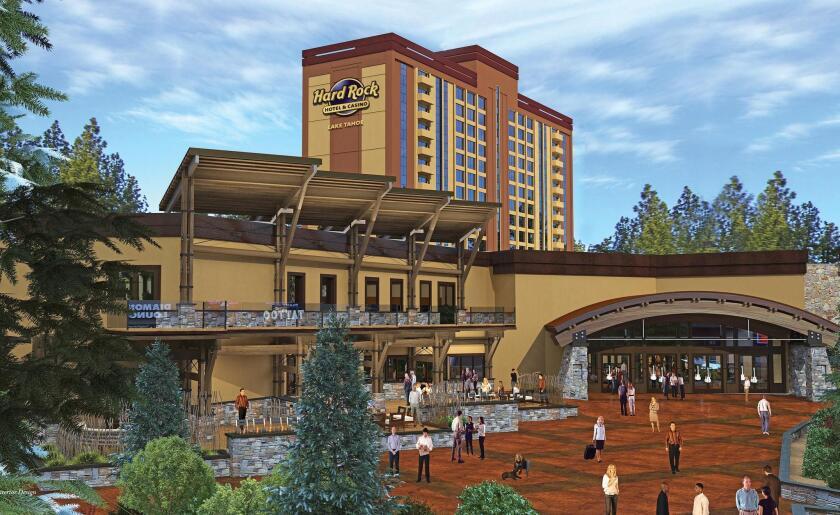 South lake tahoe nevada casinos casino lawsuit settlements