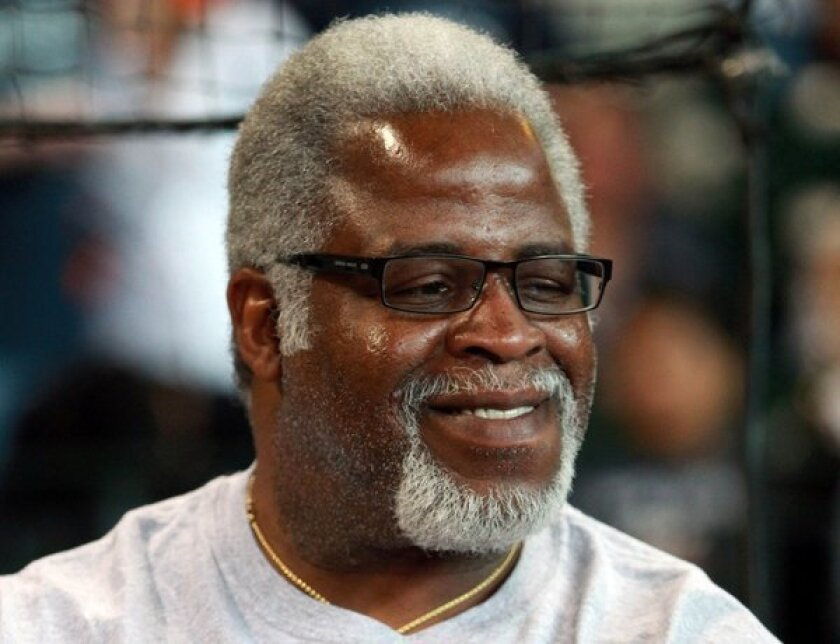 Earl Campbell, Hall of Fame running back for the Houston Oilers and New Orleans Saints, filed for workers compensation in California for injuries that have put him in a wheelchair.