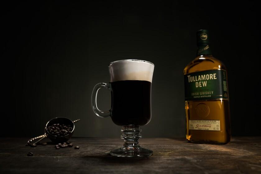 Tullamore D.E.W. - Lifestyle Image - Irish Coffee - 2.jpg