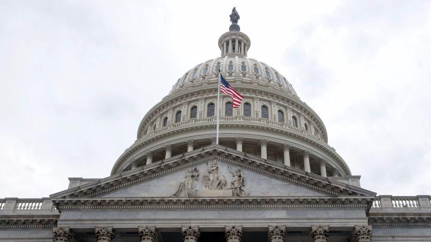 FILES-US-POLITICS-HEALTH-TRUMP
