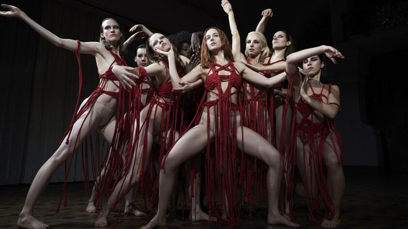FILM-SUSPIRIA-COMMENT