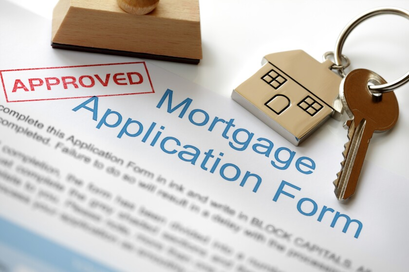 Shortly after coming to power, the new Trump administration suspended a planned rate cut for FHA mortgage insurance.