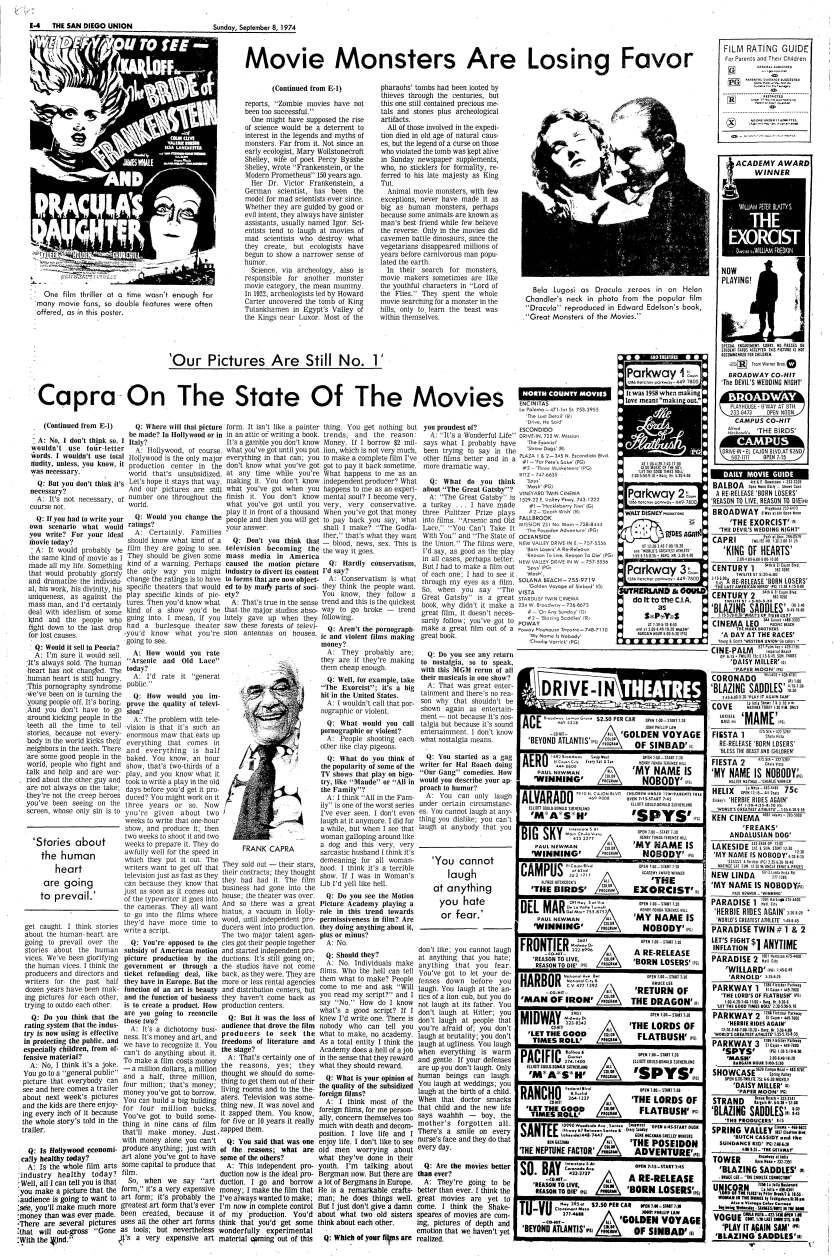 Sep-8-1974-Capra-2.jpg