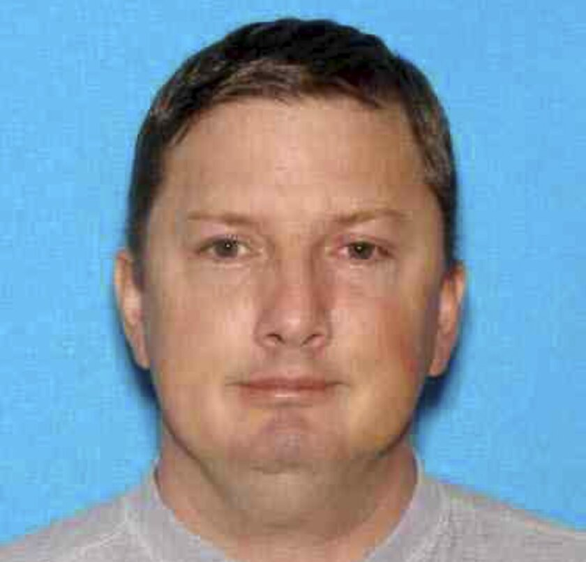 Escort San Diego >> Man Killed By Escort Possibly Linked To Missing Women The