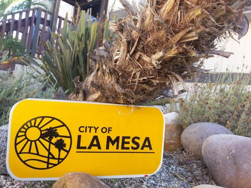 La Mesa hears results from 2021 survey of residents.