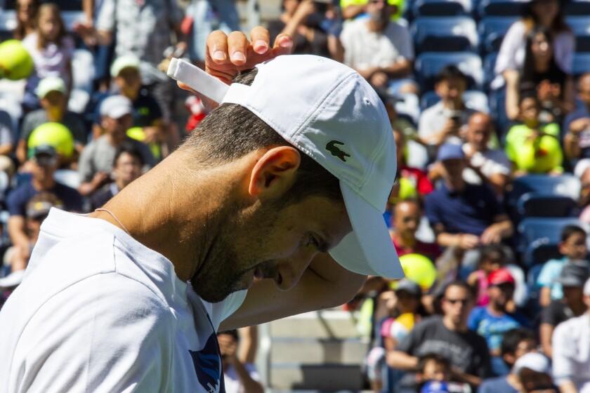 APphoto_US Open Tennis