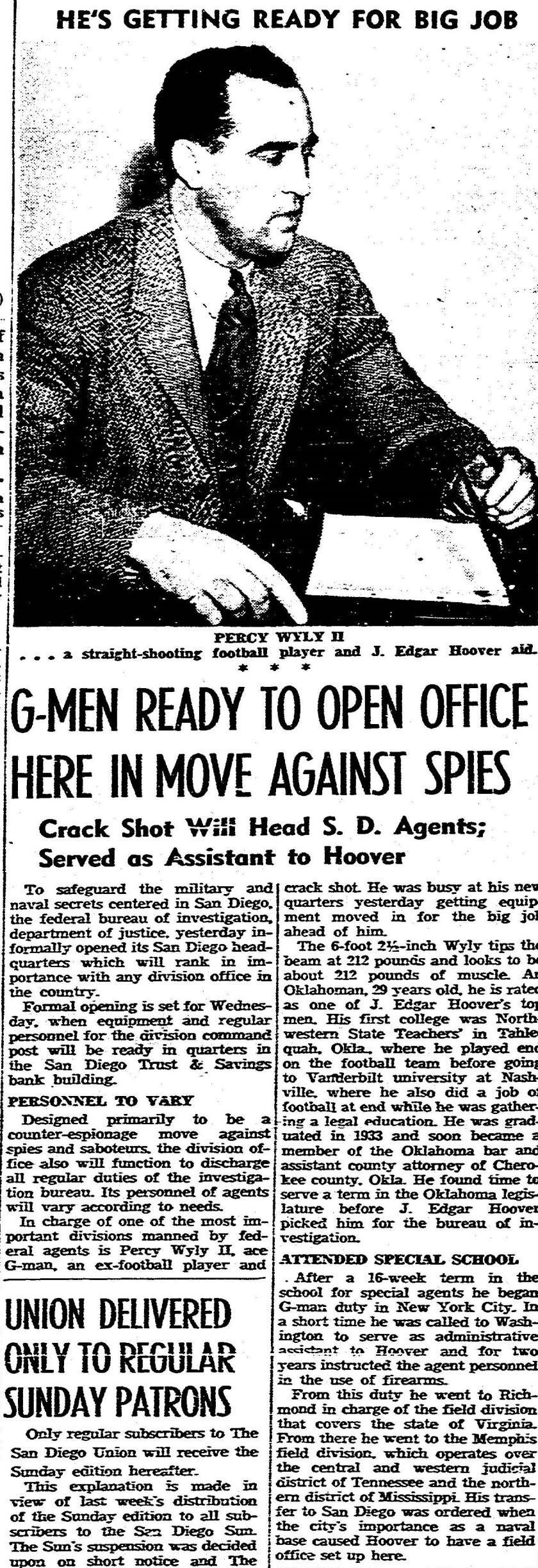 Dec-2-1939-FBI-crop.jpg