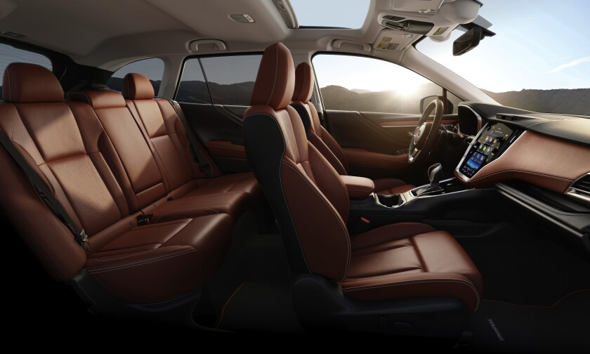 sd-ad-au-0419-Subaru-Outback-Redesign-Interior.jpg