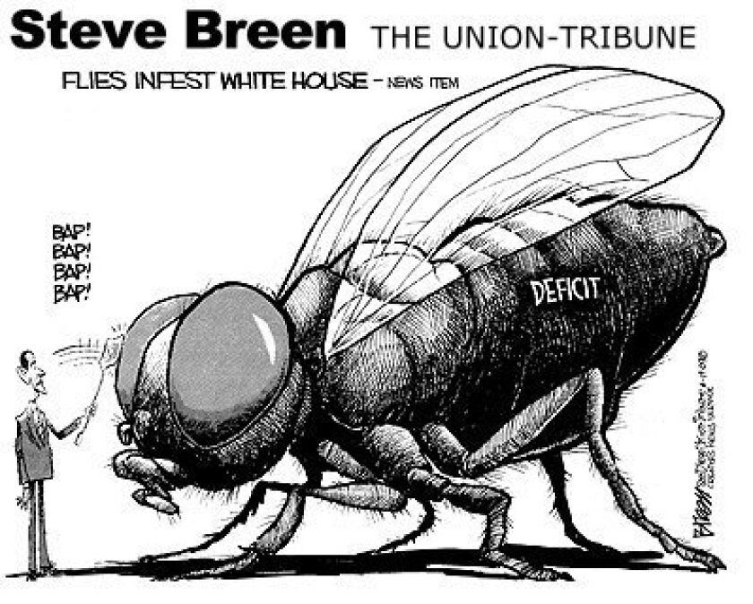breen19