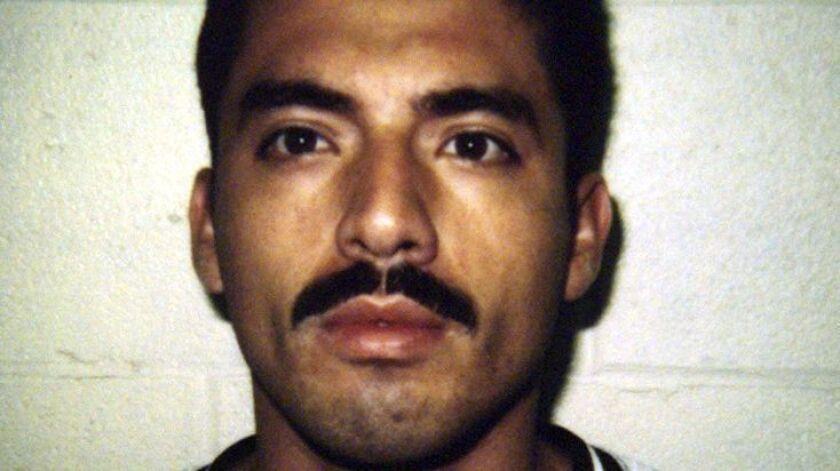 ME.MissingWoman.Rodriguez.D.072898.HO––Henry Joseph Rodriguez, 22, of Anaheim, a construction worker